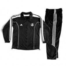 Анцуг Славия Adidas