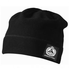 Поларена шапка Славия
