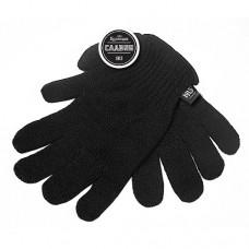 Зимни ръкавици Славия София