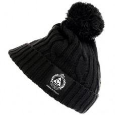 Зимна шапка  Славия  София